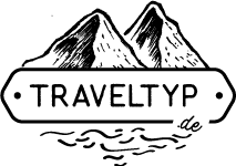 traveltyp.de